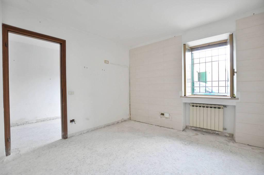 Casa indipendente trilocale in vendita a San Giuliano Terme (PI)