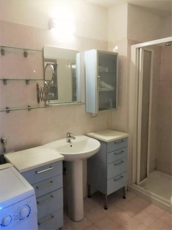 Appartamento bilocale in vendita a Verbania (VB)-7