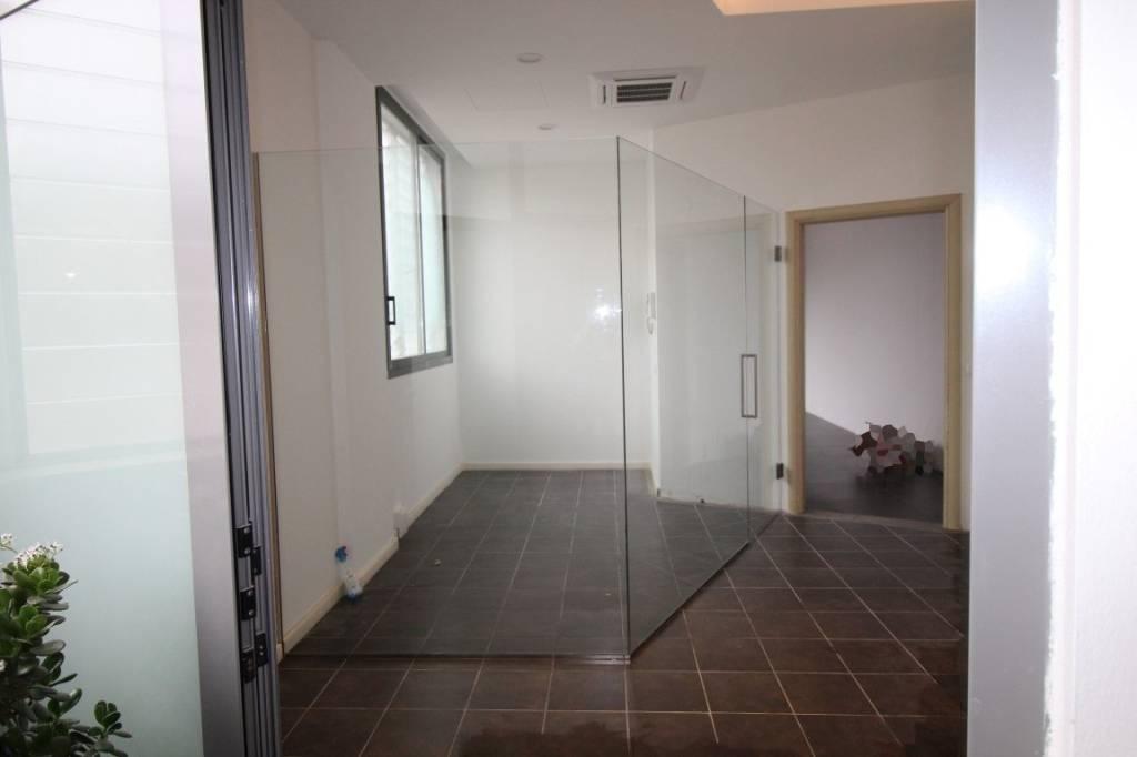 Ufficio in affitto a Montevarchi (AR)