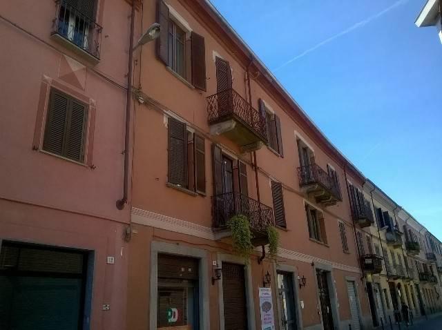 Appartamento bilocale in affitto a Alessandria (AL)