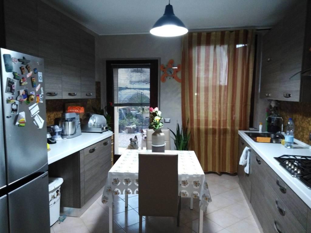 Casa indipendente 5 locali in vendita a Goito (MN)