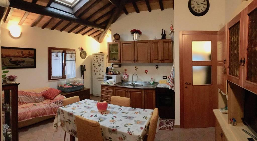 Appartamento bilocale in vendita a Rimini (RN)