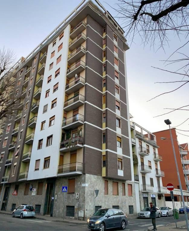 Magazzino monolocale in vendita a Alessandria (AL)