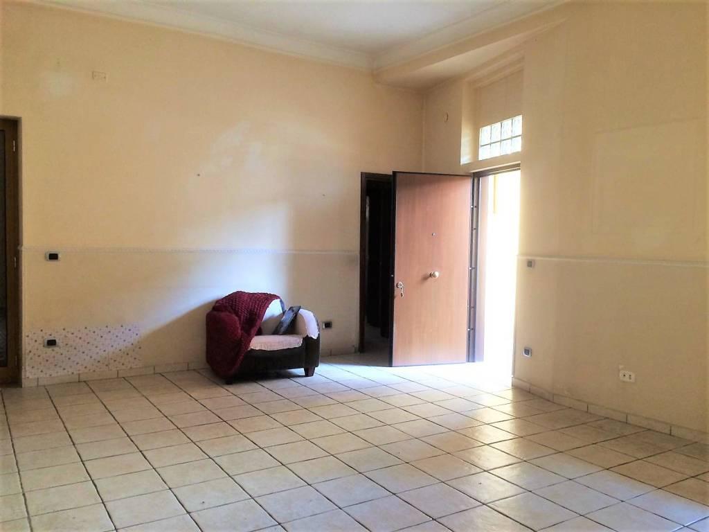 appartamento zona galleria ciccarelli