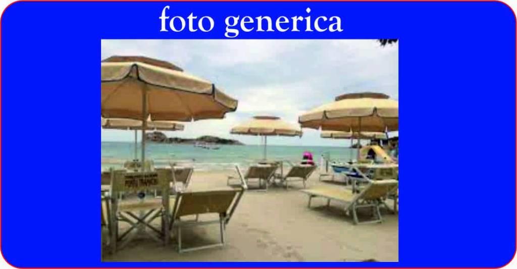 Attività / Licenza in vendita a Vado Ligure, 9999 locali, Trattative riservate | CambioCasa.it