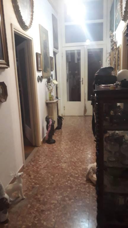 Appartamento da ristrutturare vendita a Modena zona Centro S