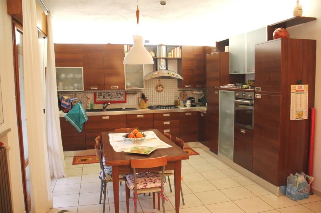 Villa in Vendita a Savignano Sul Rubicone Periferia: 5 locali, 273 mq