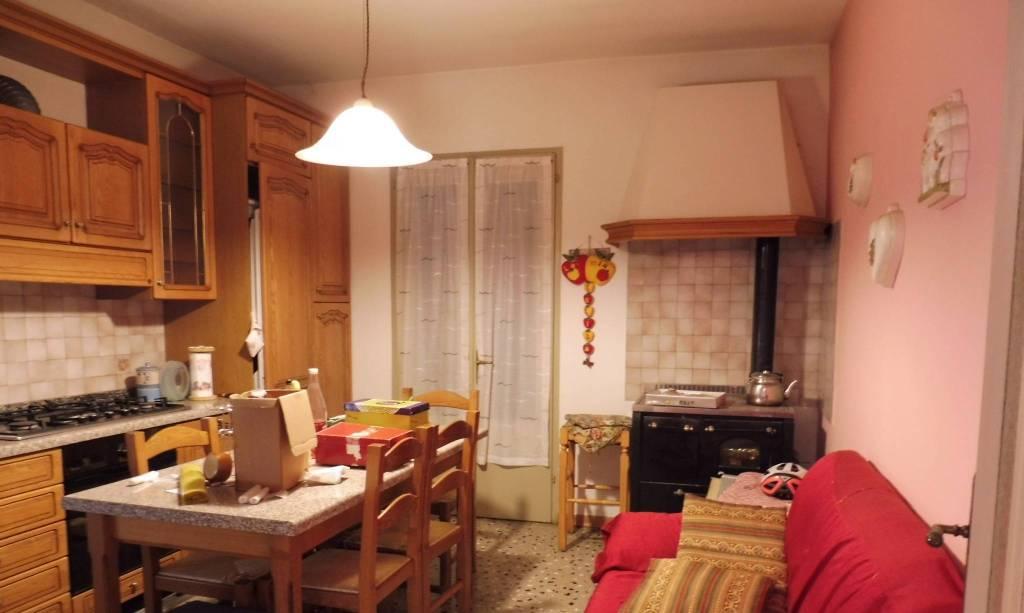 Appartamento in vendita Rif. 8480116