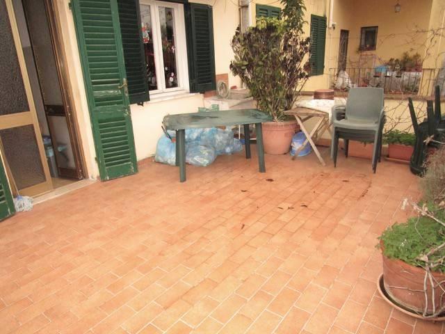 Appartamento in Vendita a Pisa Periferia Est: 4 locali, 120 mq