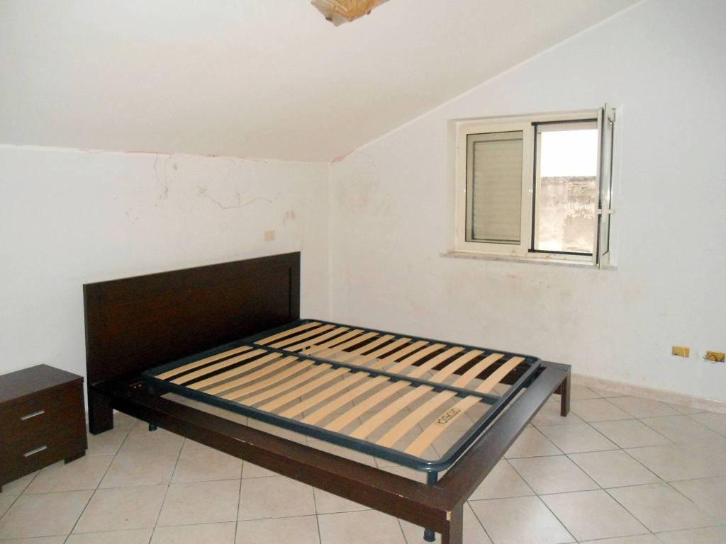 Appartamento in buone condizioni arredato in affitto Rif. 9463728
