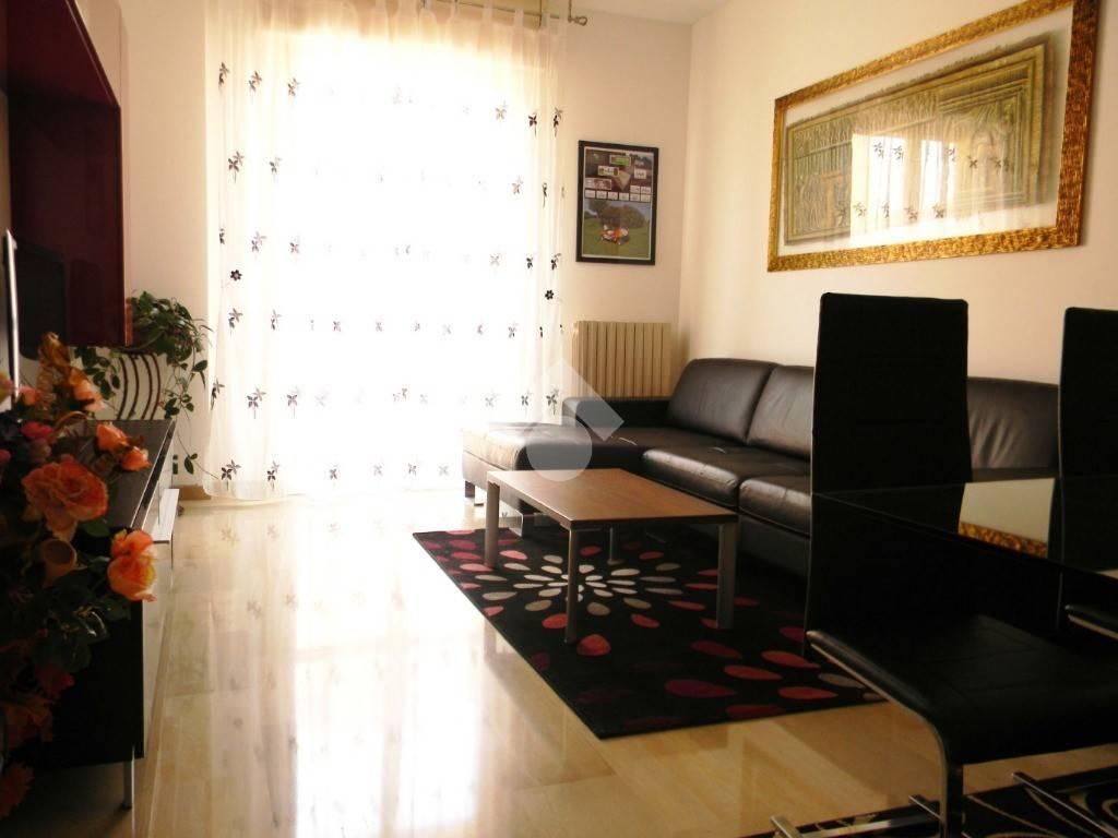 Appartamento in affitto Rif. 9481295