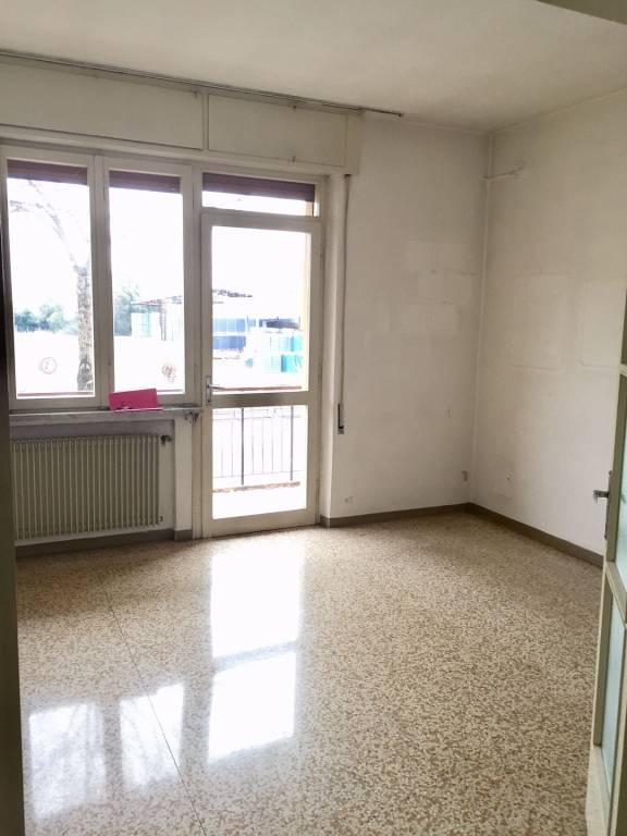 Appartamento in vendita a Casarsa della Delizia, 4 locali, prezzo € 35.000 | PortaleAgenzieImmobiliari.it