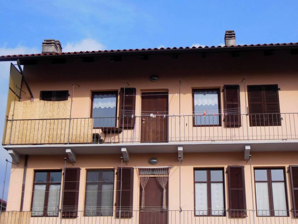 Appartamento in affitto a Balangero, 2 locali, prezzo € 380 | PortaleAgenzieImmobiliari.it