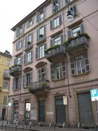 Appartamento in ottime condizioni arredato in affitto Rif. 9489147