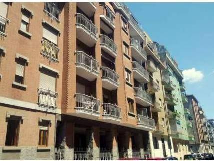 Appartamento in ottime condizioni arredato in affitto Rif. 9489148