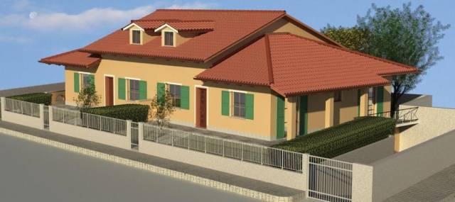 Villa in vendita Rif. 5312694