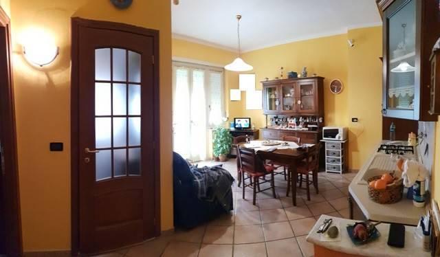 Appartamento in vendita Rif. 9480615