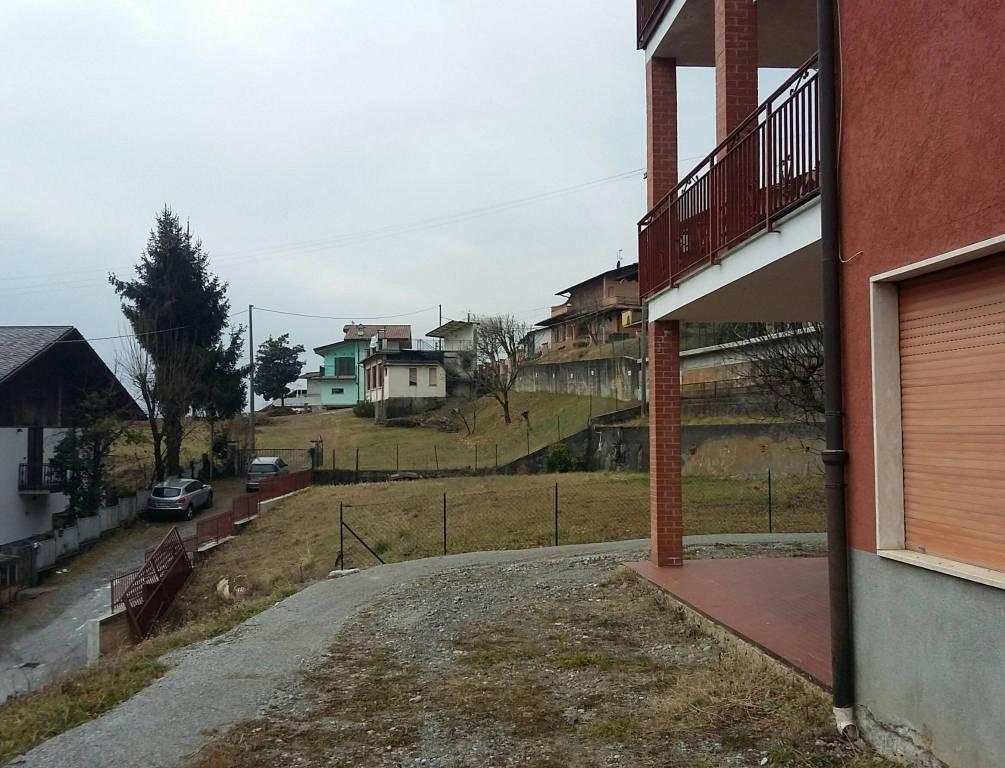 Villa in vendita a Gandino, 4 locali, prezzo € 249.000 | PortaleAgenzieImmobiliari.it