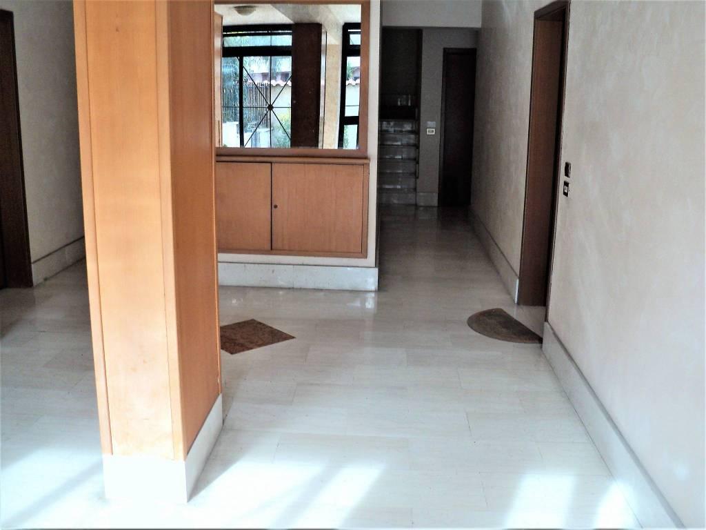 Attico / Mansarda in ottime condizioni in vendita Rif. 9483816