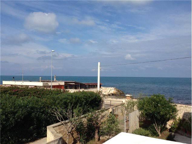 Appartamento in vendita a Bari, 3 locali, prezzo € 220.000 | PortaleAgenzieImmobiliari.it