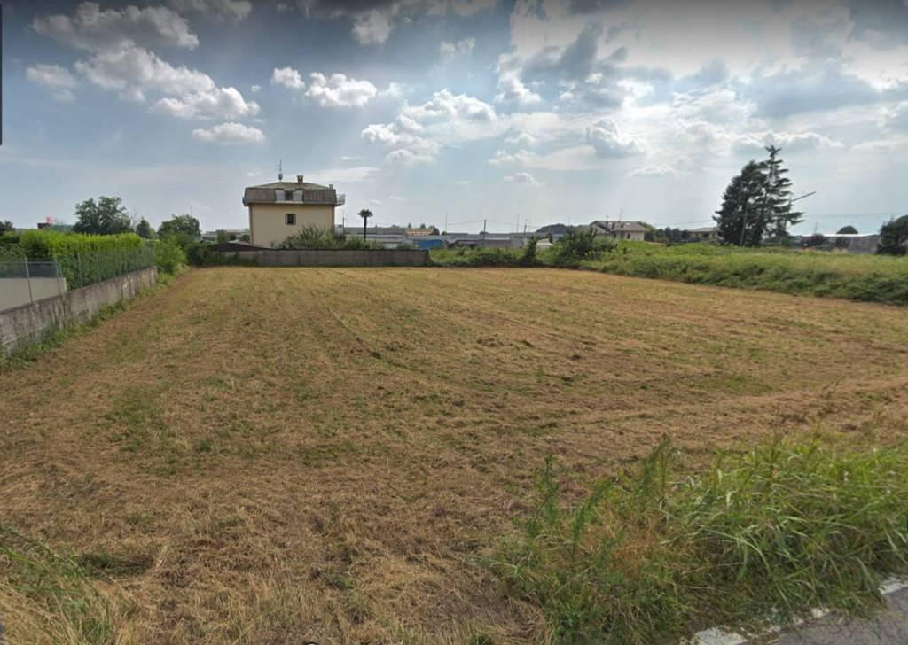 Terreno Edificabile Residenziale in vendita a Cirimido, 9999 locali, prezzo € 70.000   PortaleAgenzieImmobiliari.it