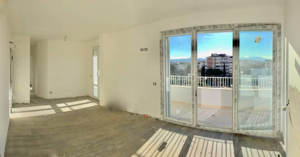 Appartamento in vendita Rif. 9348064