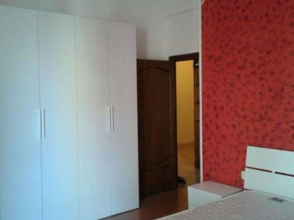Appartamento di 73 mq. con terrazzo vivibile