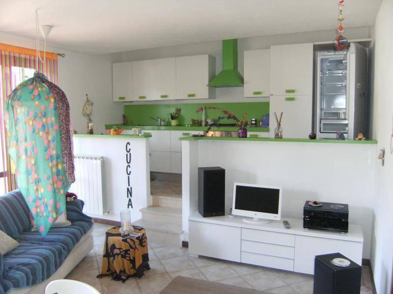 Appartamento in vendita a Montepulciano, 4 locali, prezzo € 98.000   PortaleAgenzieImmobiliari.it