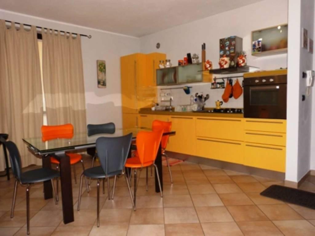 Appartamento in vendita a Trinità, 2 locali, prezzo € 80.000 | CambioCasa.it