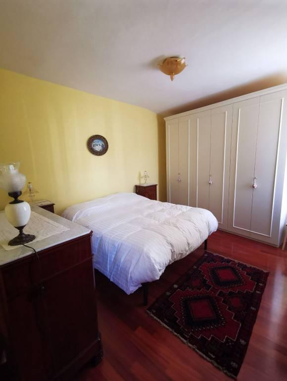 Casa indipendente quadrilocale in vendita a Assisi (PG)-6