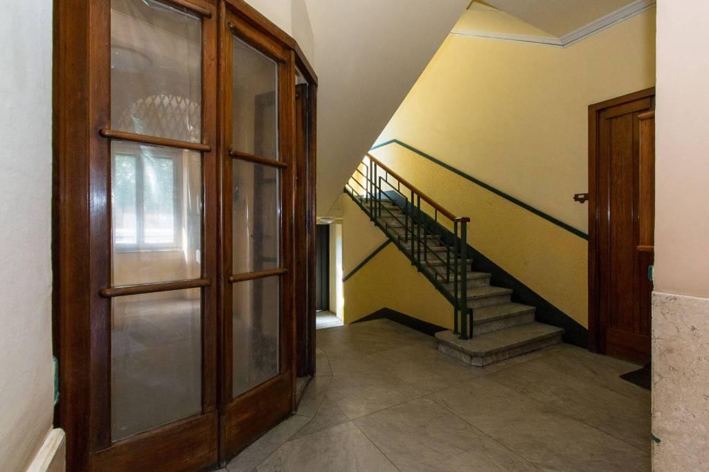 Appartamento in vendita Zona Valdocco, Aurora - corso 11 Febbraio 31 Torino
