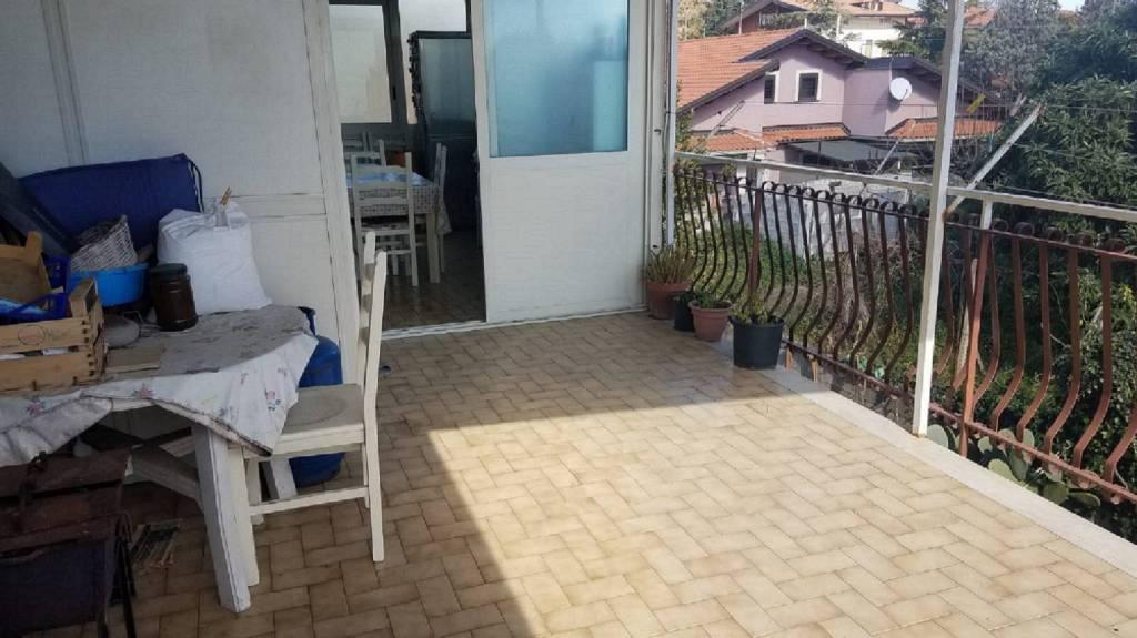 Appartamento in vendita a Mascalucia, 6 locali, prezzo € 195.000 | PortaleAgenzieImmobiliari.it