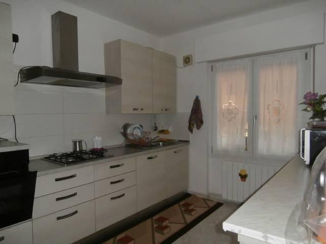 Appartamento in vendita a Nuvolento, 4 locali, prezzo € 120.000 | PortaleAgenzieImmobiliari.it