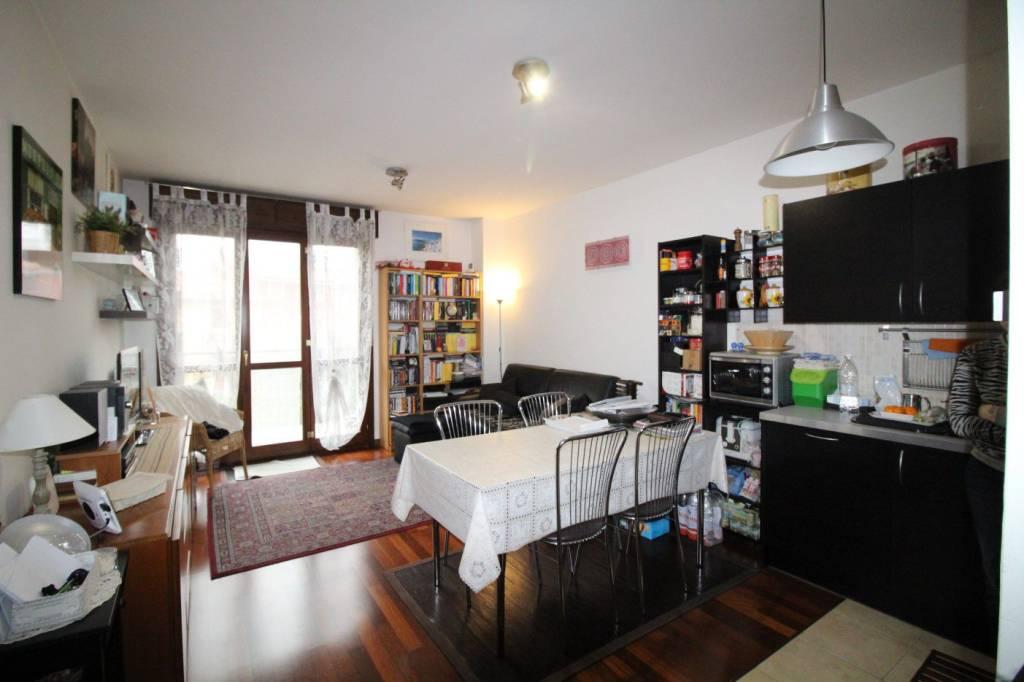 Appartamento in vendita a Sona, 2 locali, prezzo € 125.000 | PortaleAgenzieImmobiliari.it