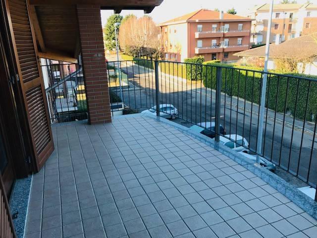 Appartamento in vendita a Binago, 3 locali, prezzo € 185.000 | PortaleAgenzieImmobiliari.it