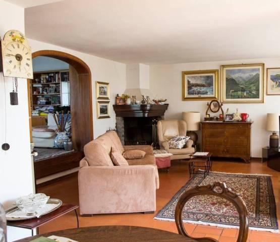 Villa-Villetta Vendita Serravalle Pistoiese