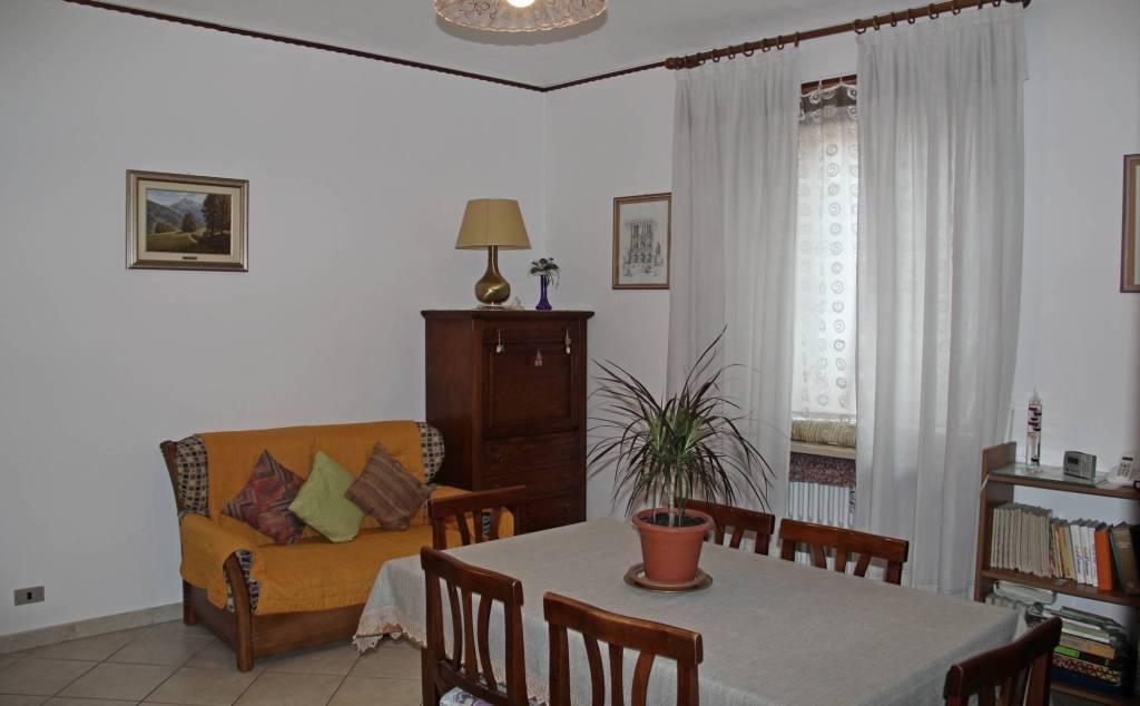 Foto 1 di Appartamento corso Racconigi 180, Torino (zona Cenisia, San Paolo)