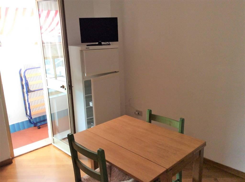 Appartamento in Vendita a Rimini Periferia Sud: 2 locali, 40 mq
