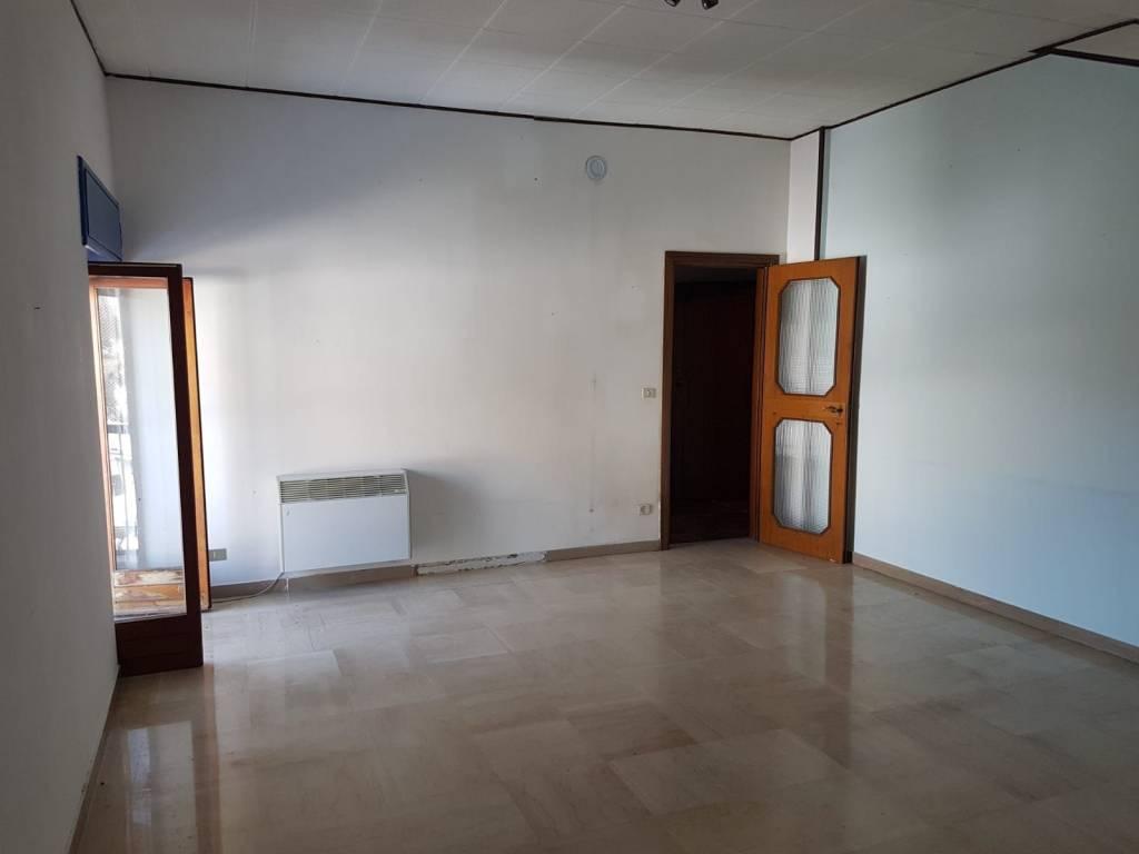 Attico / Mansarda in vendita a Ceva, 3 locali, prezzo € 40.000 | PortaleAgenzieImmobiliari.it