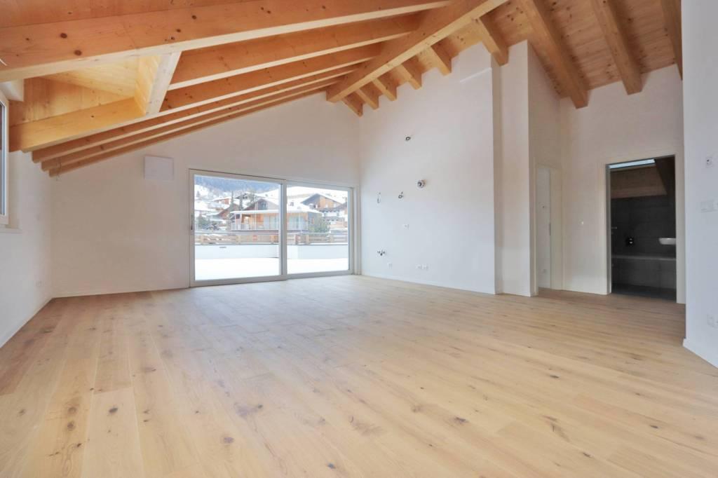 Appartamento in vendita Rif. 4265586