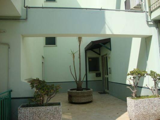 Appartamento in Vendita a Torregrotta Periferia: 4 locali, 120 mq