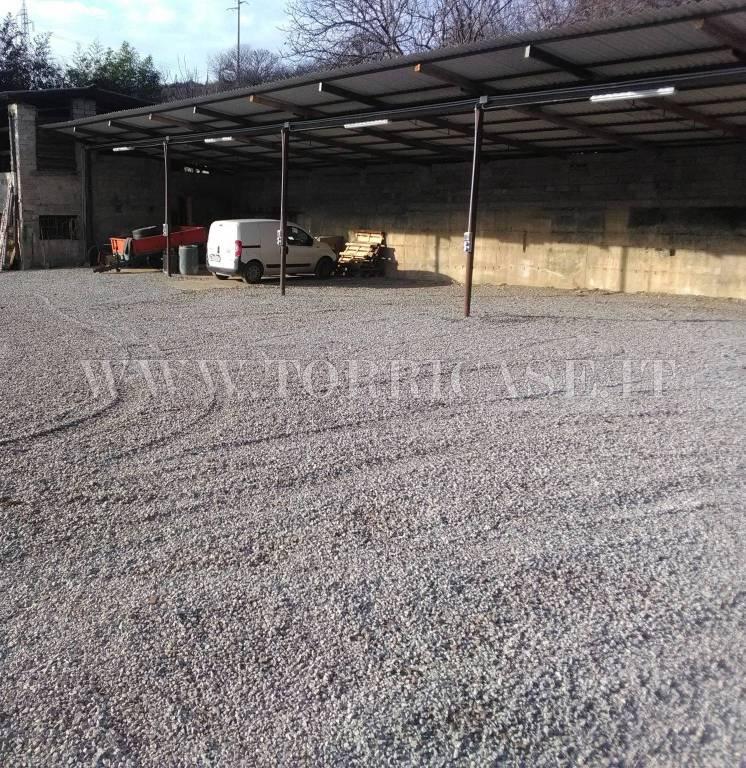 Attività / Licenza in affitto a Villa di Serio, 9999 locali, prezzo € 67 | PortaleAgenzieImmobiliari.it