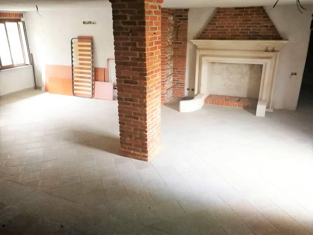 Appartamento in vendita Rif. 7213124