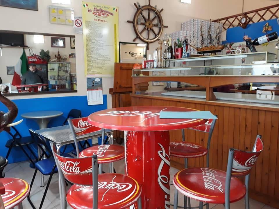 Attività / Licenza in vendita a Caselle Torinese, 2 locali, prezzo € 30.000 | CambioCasa.it