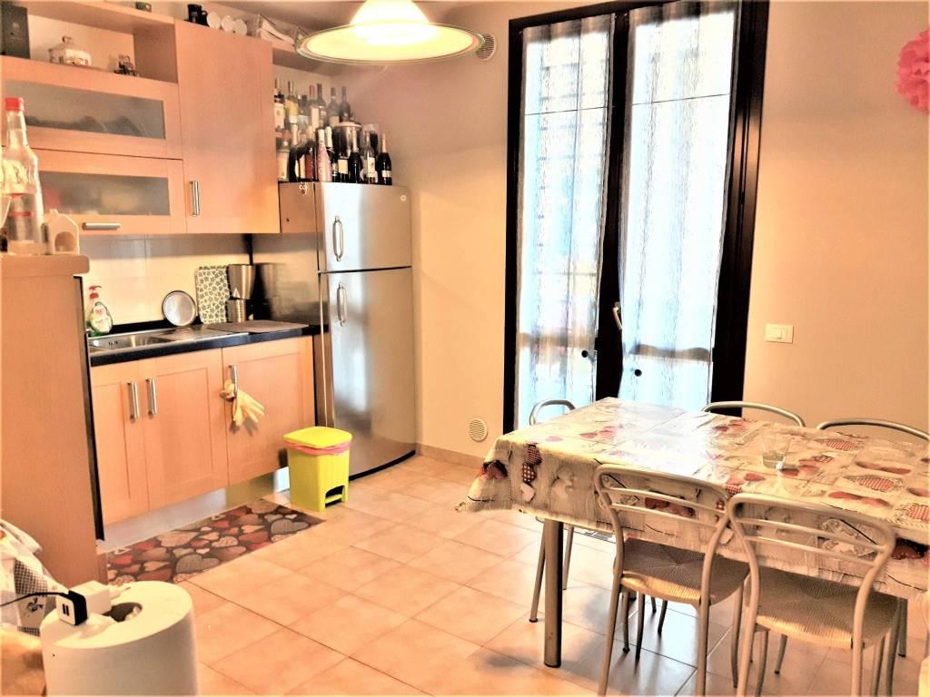 Casa Indipendente in ottime condizioni in vendita Rif. 8478297