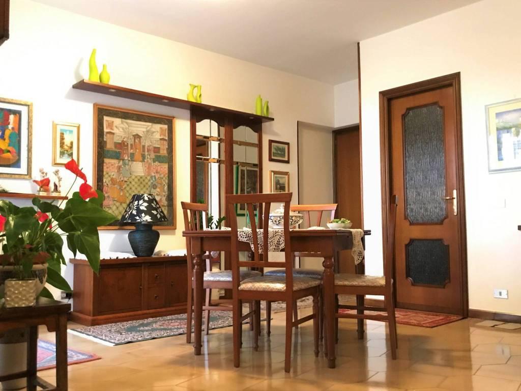 Foto 1 di Appartamento Pavone Canavese