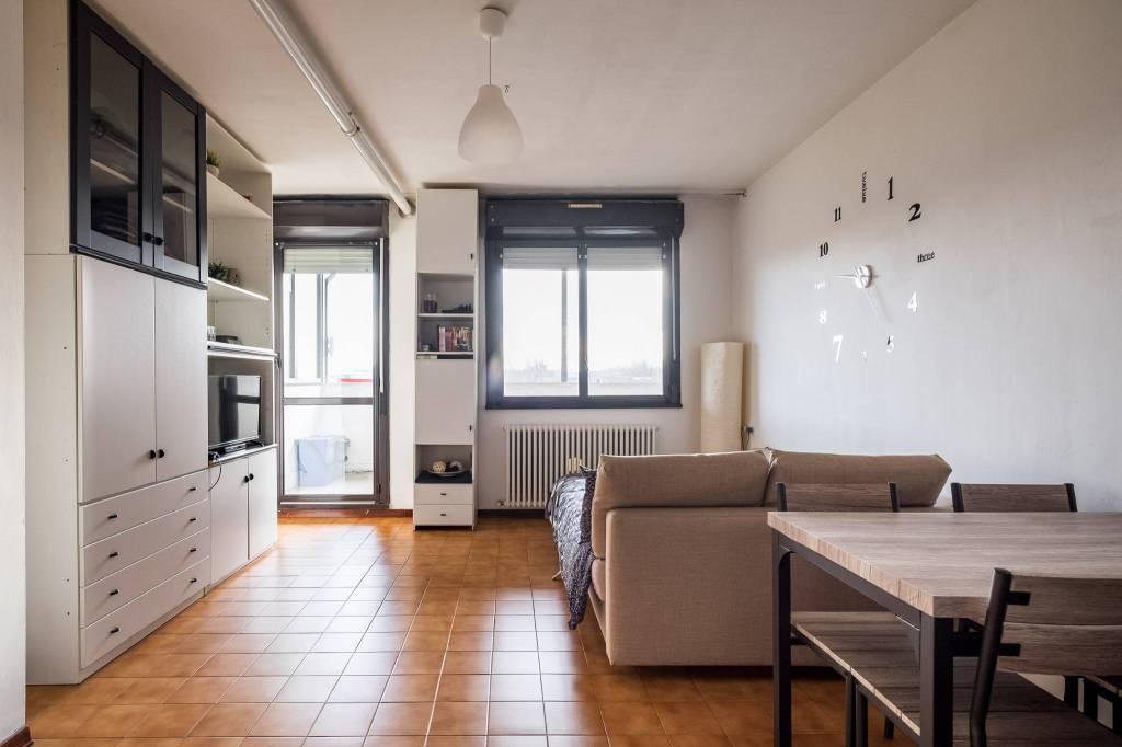 Appartamento in vendita a Castel Maggiore Bologna