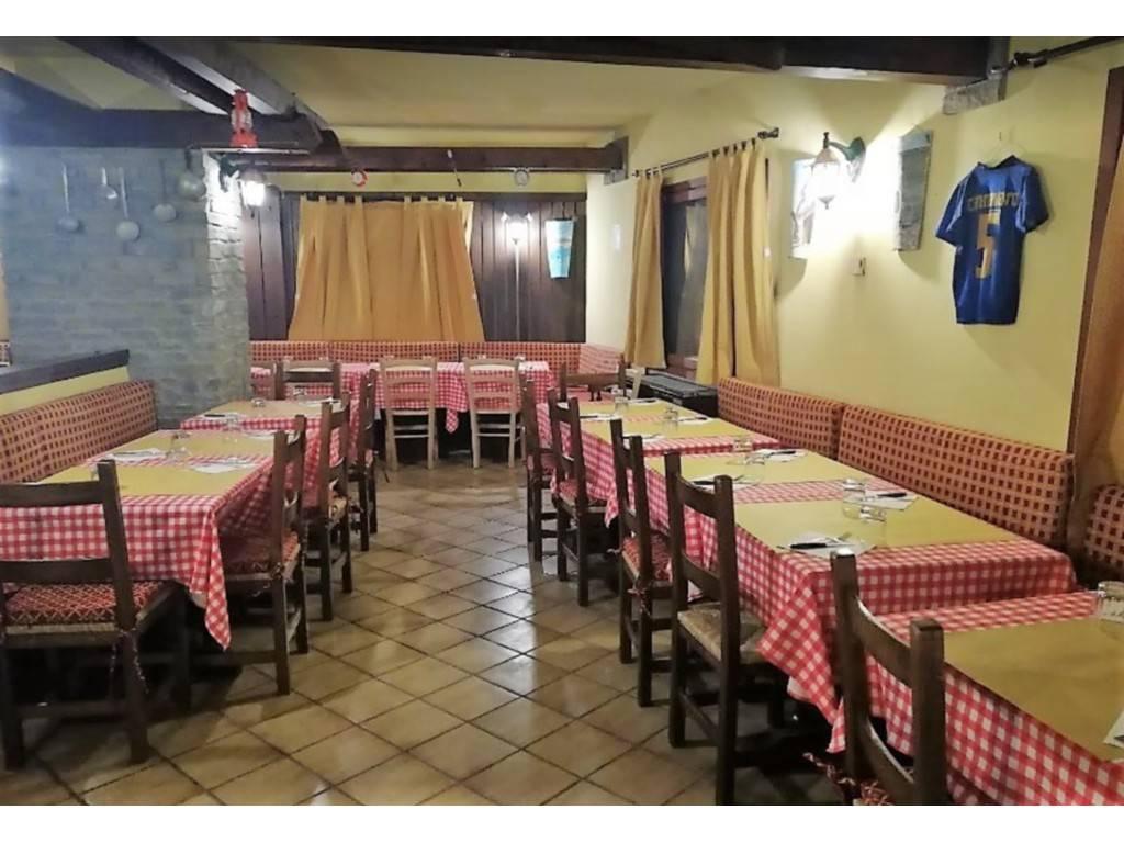 Negozio / Locale in vendita a Sauze di Cesana, 6 locali, prezzo € 88.000 | PortaleAgenzieImmobiliari.it