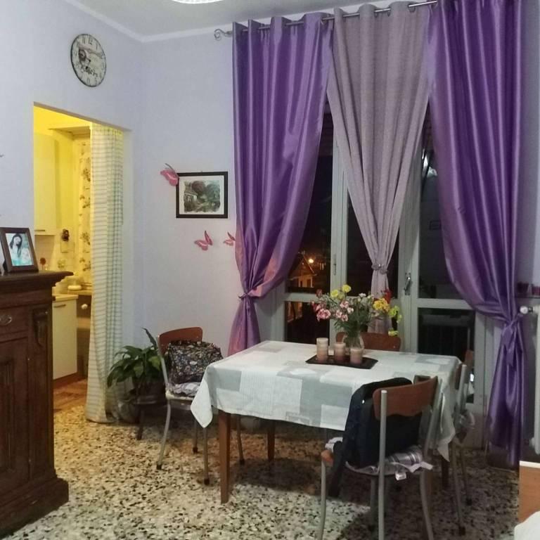 Foto 1 di Bilocale via Benefica 10, Pianezza