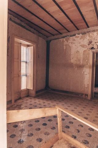 Stabile / Palazzo da ristrutturare in vendita Rif. 5824064